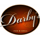 Darby's Pub and Grill