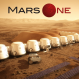Mars One Foundation