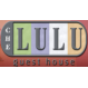 Che Lulu Guest House